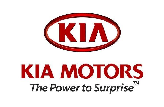 Cha đẻ của Kia Morning là Kia Motor đến từ Hàn Quốc