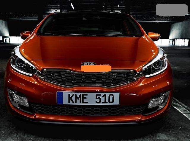 Đánh giá Kia K3 2017 – Xe cá tính, chất lượng được đông đảo khách hàng Việt ưa chuộng